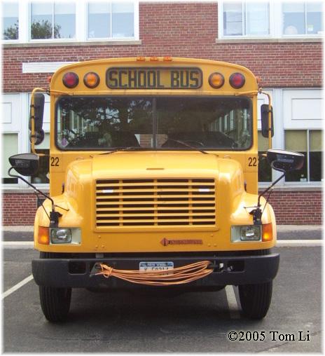 New Hyde Park Garden City Park Union Free School District