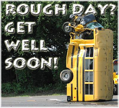 www.nyschoolbus.com